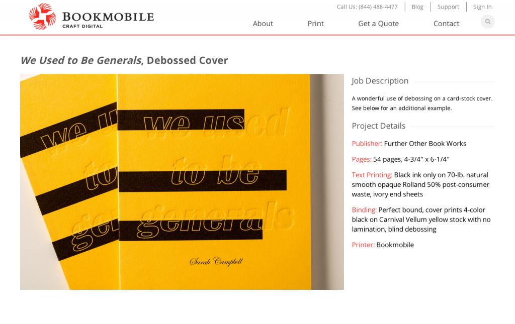 generals_at_bookmobile