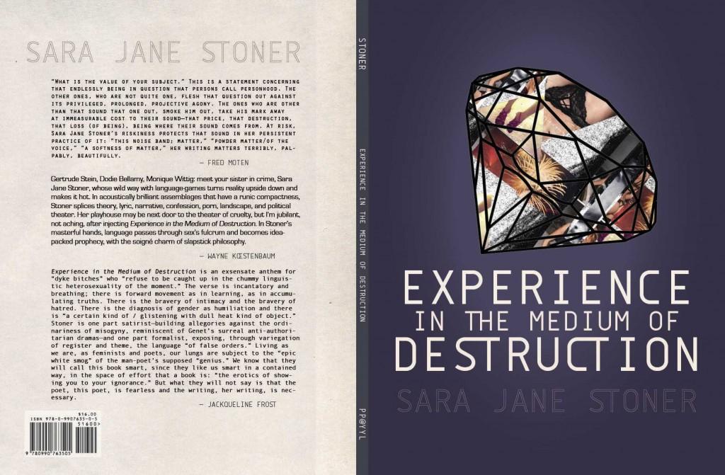 stoner_cover_online