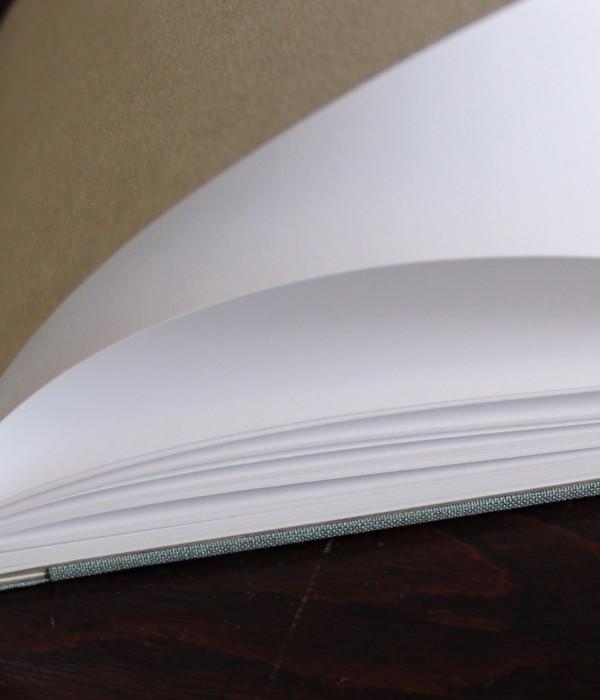 sewn-boards binding