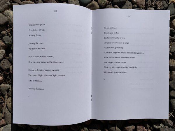 drescher-anitbio-inside-text